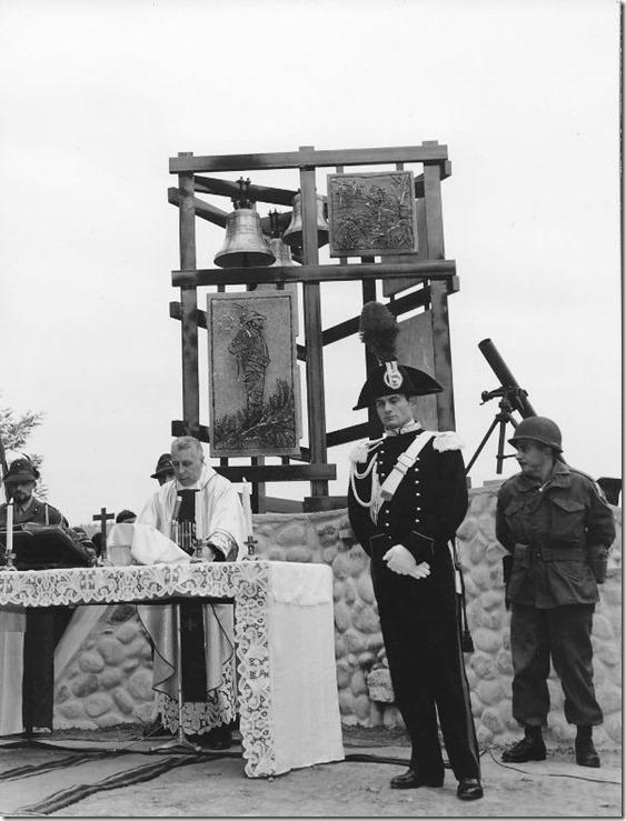 1969 Messa
