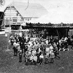 1920 ongeveer Kermis_BEW.jpg