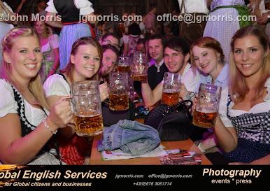 WienerWiesn03Oct_184 (1024x683).jpg