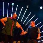 lkzh nieuwstadt,zondag 25-11-2012 112.jpg