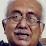 DR Laxmi's profile photo