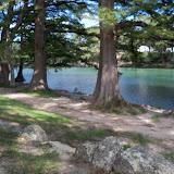 Fall Vacation 2012 - 115_3805.JPG