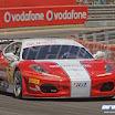 Circuito-da-Boavista-WTCC-2013-592.jpg