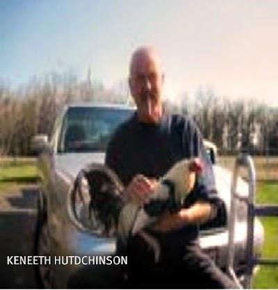 kenneth hutchinson.jpg