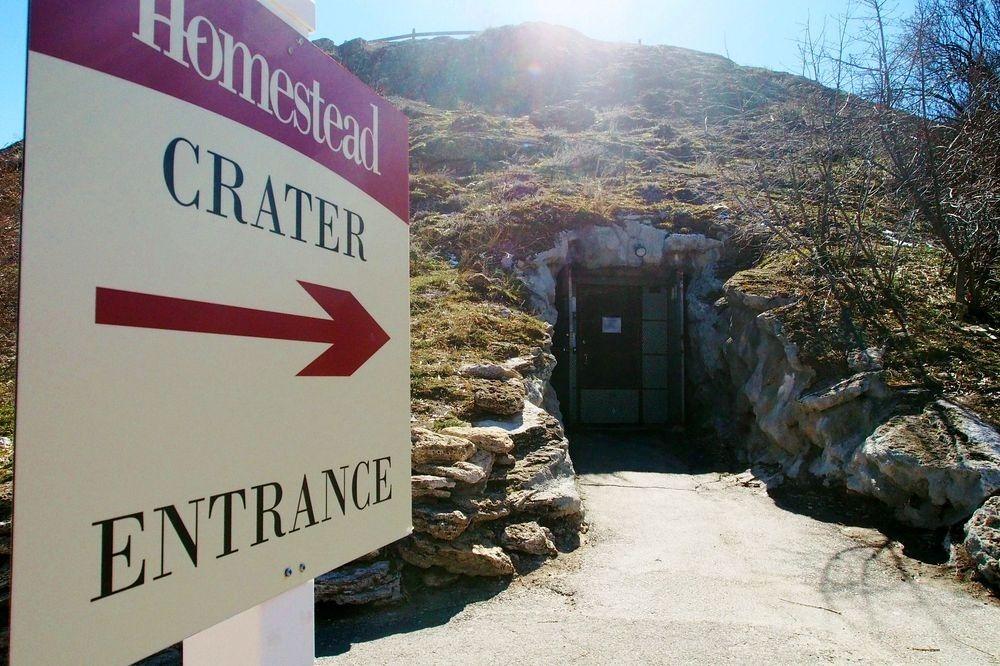 homestead-crater-3