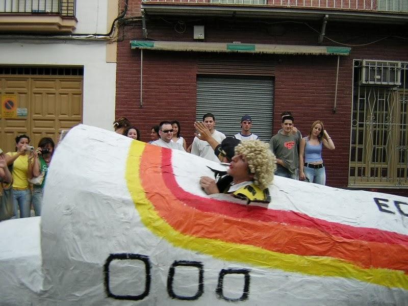 I Bajada de Autos Locos (2004) - AL2004_096.jpg