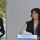 2011 09 19 Invalides Michel POURNY (193).JPG