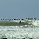 _DSC7879.thumb.jpg