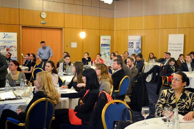 Pharma Conference 133