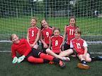 Piłka Nożna Dziewcząt i Chłopców