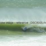 _DSC8005.thumb.jpg