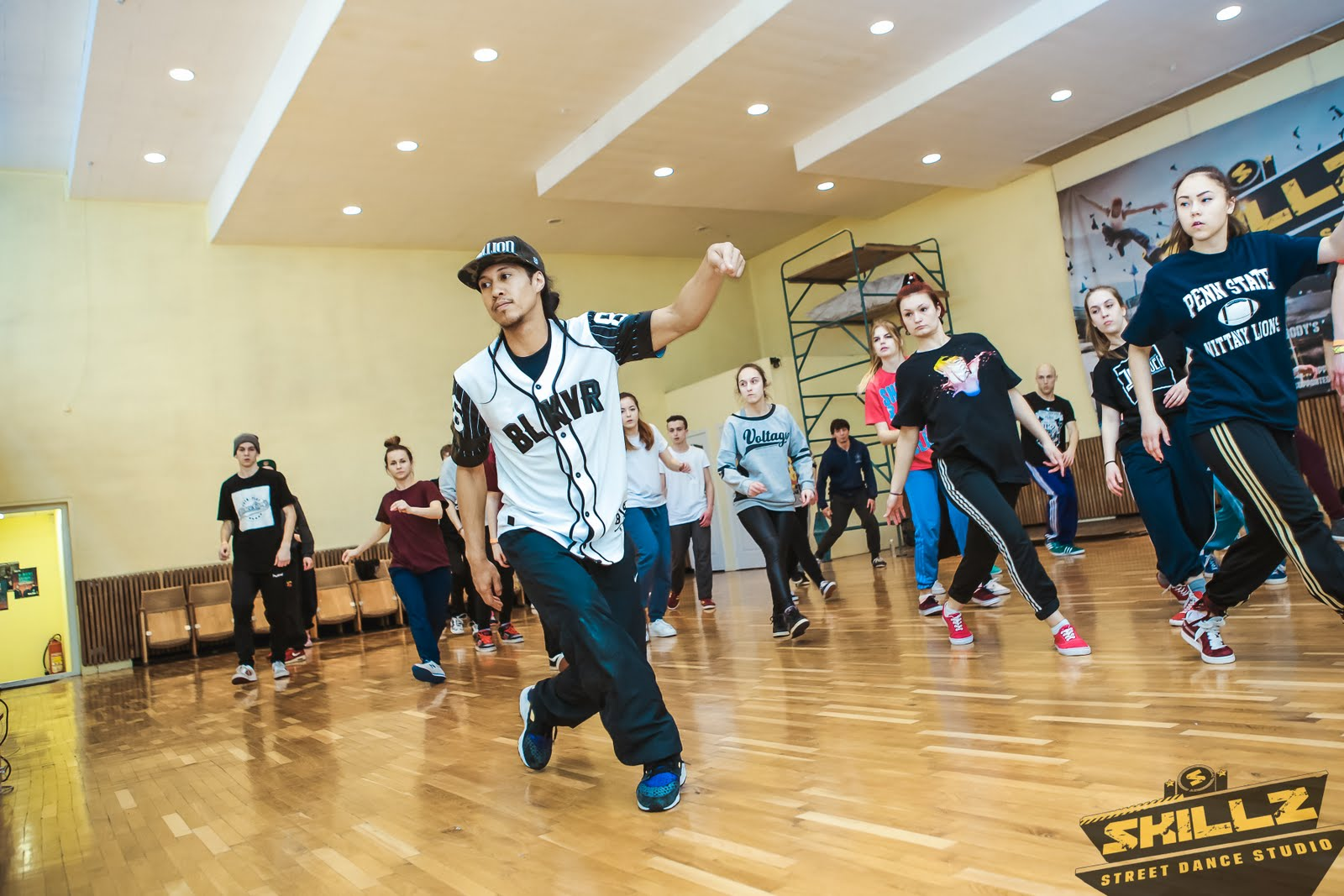 Dedson Hip Hop seminaras (FRA) - IMG_6398.jpg