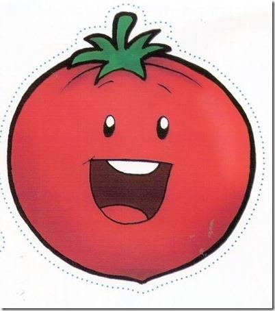 tomate  (4)
