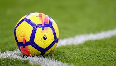مواعيد مباريات اليوم الأحد 22-11-2020 والقنوات الناقلة بتوقيت القاهرة