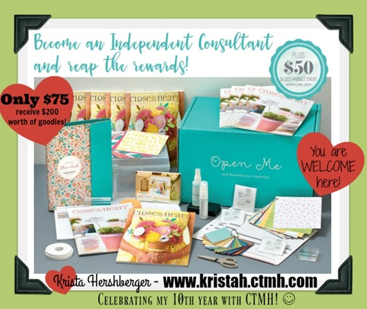 2016-7 NEW Consultant kit - from flyer - picmonkey