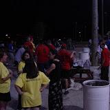 Kickball Summer 2003 - DSC03357.JPG
