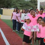 Apertura di wega nan di baseball little league - IMG_1086.JPG