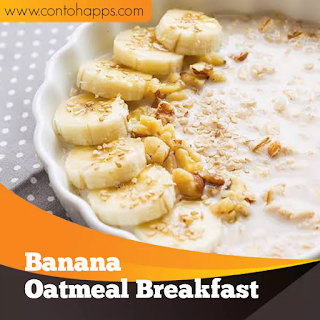 15+ Instant Breakfast Recipes Ideas Tasty and Easy