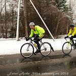 2014.03.15 Suurupi Elamusretk - AS20140315SUURUPI_002S.JPG
