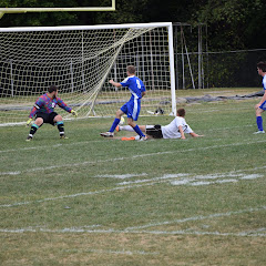 Boys Soccer Minersville vs. UDA Home (Rebecca Hoffman) - DSC_0553.JPG