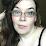 Tricia Tarwater's profile photo