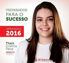 Thais(2).jpg