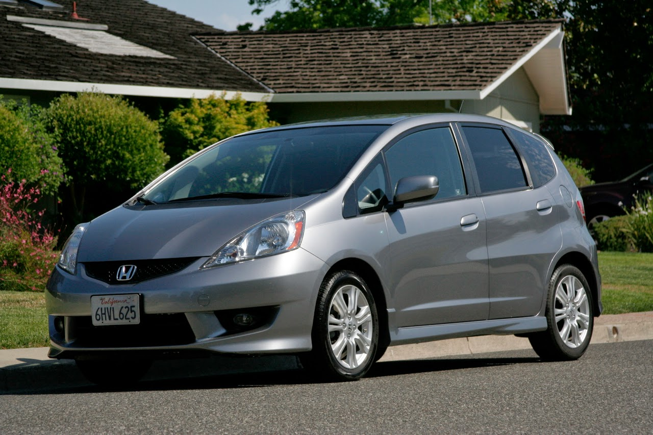 2009 honda civic ex l owners manual
