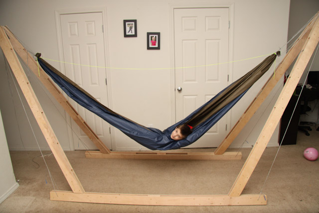 ... Hammock Base Download gun storage coffee table plans – woodguides