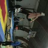 Interclub DMT Altis Hulshout nov 2012 - IMGA0060.JPG