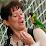 Sandra Mallek's profile photo