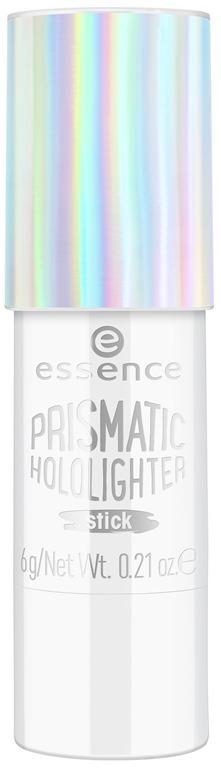 [ess_Prismatic-Hololighter-Stick%5B1%5D_1493976601%5B4%5D]
