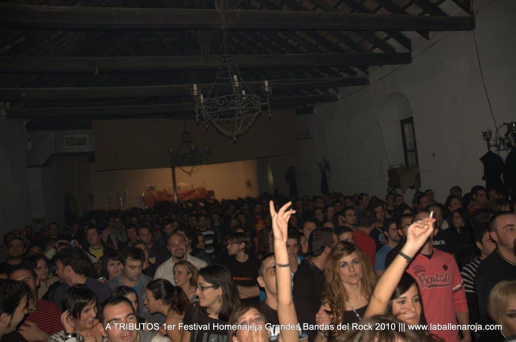 A TRIBUTOS 1er Festival Homenaje a Grandes Bandas del Rock 2010 - DSC_0117.jpg
