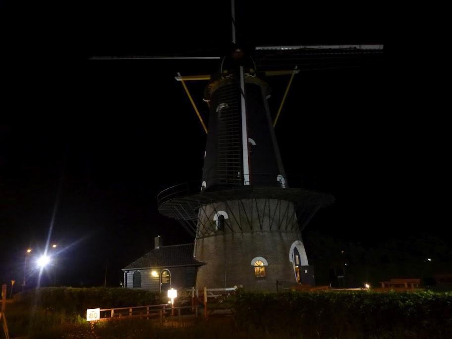 Marche Kennedy (80km) de Moergestel (NL): 18-19/05/2013 P1020695