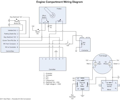 Engine%252520Compartment%252520Wiring%252520Diagram%252520v1.0 36v meter wiring diagram readingrat net curtis hour meter wiring diagram at n-0.co