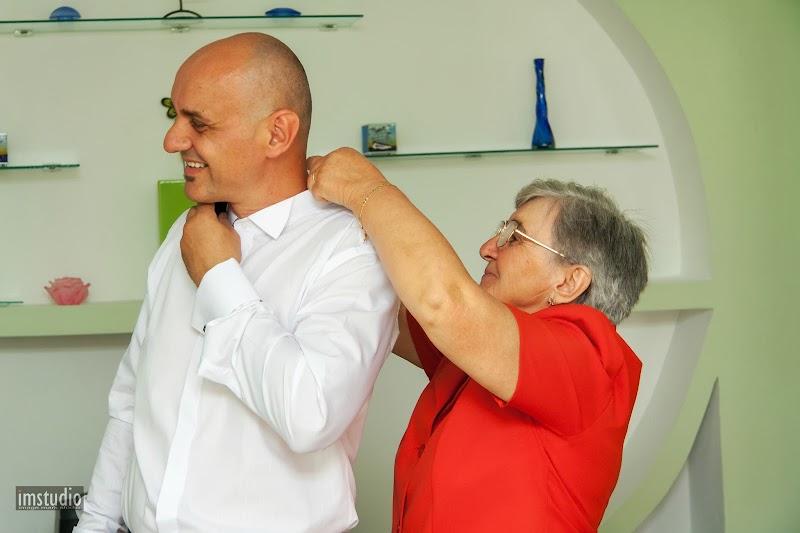 Nunta 18 Mai Mihaela si Daniel-15.jpg