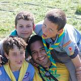 Campaments de Primavera de tot lAgrupament 2011 - _MG_2284.JPG