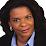 Lorita Kimble's profile photo