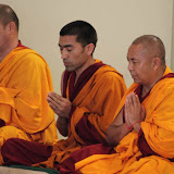 Special Tse-Wang blessings performed by Sera Lachi Monks in Seattle - 72%2B0046Long%2BLife.jpg