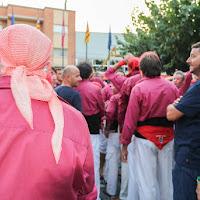 Actuació Festa Major dAlcarràs 30-08-2015 - 2015_08_30-Actuacio%CC%81 Festa Major d%27Alcarra%CC%80s-53.jpg