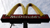 McDonald's Canada: 95K job-seekers' info hacked
