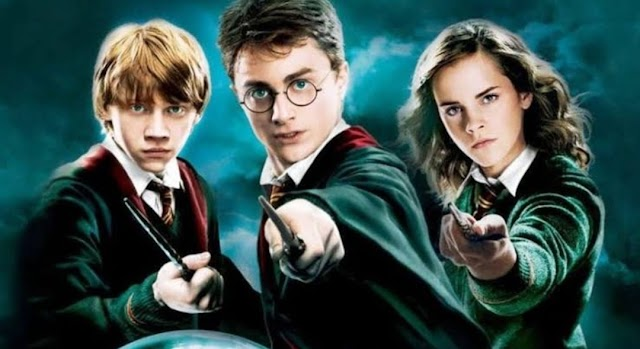 Conheça o ator de Harry Potter que morreu muito jovem, logo após a conclusão das gravações