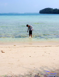 pulau harapan, 15-16 agustus 2015 canon 025