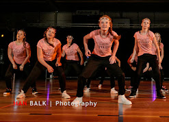 Han Balk Dance by Fernanda-0437.jpg