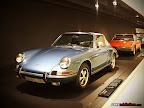 Porsche 911 S 2.2 Targa
