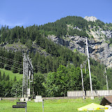Campaments a Suïssa (Kandersteg) 2009 - IMG_3382.JPG
