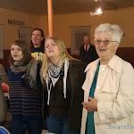 Evangelizáció Kálosa_2012