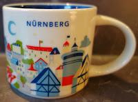 Nurnberg YAH