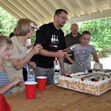 5.14.2011 Majówka piknik zorganizowany przez PCAAA. Zdjęcia W.Zabnieński. - 2011-05-14_019_Majowka.jpg