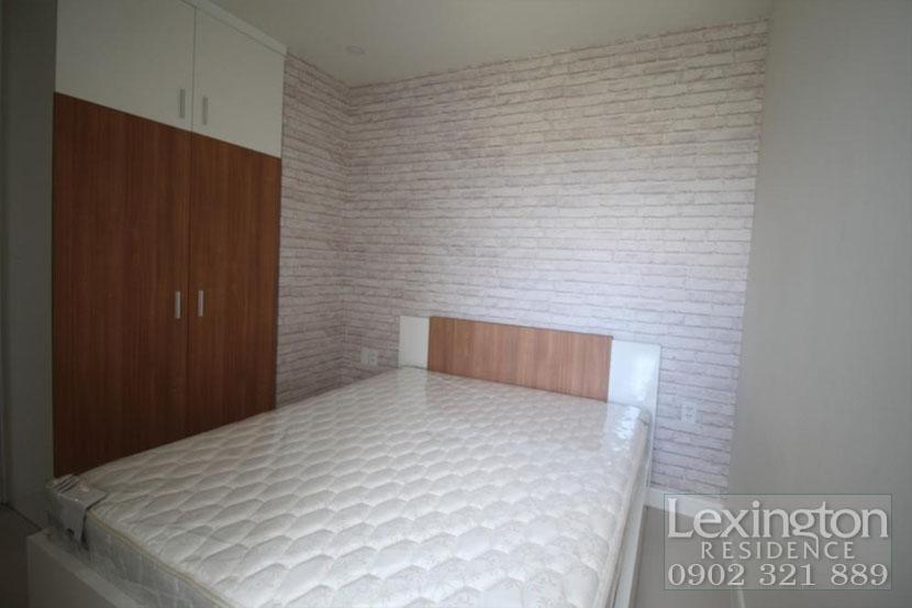 phòng ngủ 2 - Lexington bán