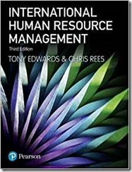 issues in financial accounting 16th edition pdf henderson